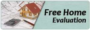 Free Home Evaluation, Jane Smith REALTOR